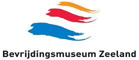 Korting op entreeprijs Bevrijdingsmuseum Zeeland